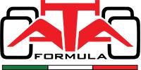 Formula ATA